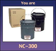 NC-300
