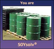 SOYsolv�